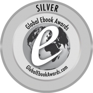 Global eBooks Silver Medal