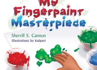 Kalpart Illustrations Wins Reader's Favorite Award-2014