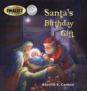 Santas-Birthday-Gift-Chrismas-Holidays-children-kids-storybooks-bedtime-stories