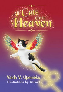 Cats-children-heaven-magical-illustrations-kalpart