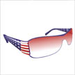 4th July sunglasses