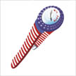 4th July watch