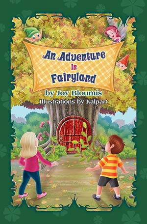Adventure_in_fairyLand_Kalpart_Joy_Bloumis_Publish_books_Children