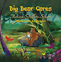 Big-Bear-Cares-Stuart-children-book-illustration-kalpart
