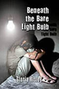 Beneath-the-Bare-Light-Bulb_Risley_Kalpart_CoverDesign