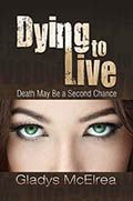 Dying to Live_McElrea_Kalpart_CoverDesign
