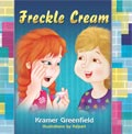 Freckle-cream-greenfield-children-storybook-illustration-Kalpart