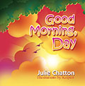 Good-morning-day-Chatton-children-storybook-illustration-kalpart