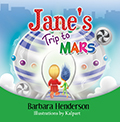 Jane-trip-Mars-Henderson-children-storybook-illustration-kalpart