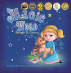 Award Winning Children Books www.kalpart.com