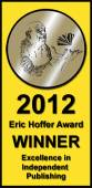 WarrenJill-Eric-Hoffer-Award-Banner