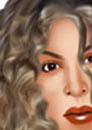 www.kalpart.com Cool Celebrity Caricatures