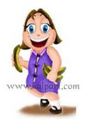 www.kalpart.com Kid's Book Illustration