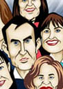 www.kalpart.com Group Caricatures Maker